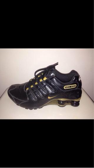 Nike Shox Tam.37
