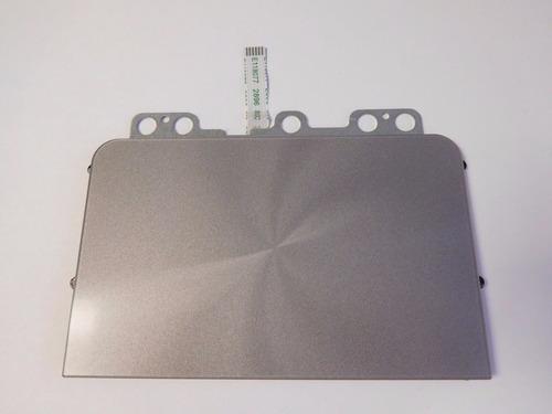Trackpad Touchpad Nuevo Para Hp Envy Touchsmart Y/o Otros