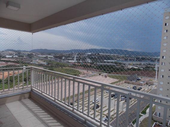 Rede De Proteção (kit Completo)- Janelas, Sacadas, Escadas