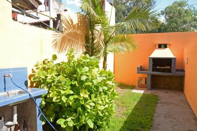 Duplex Bahia Del Sol - Para 5 Personas