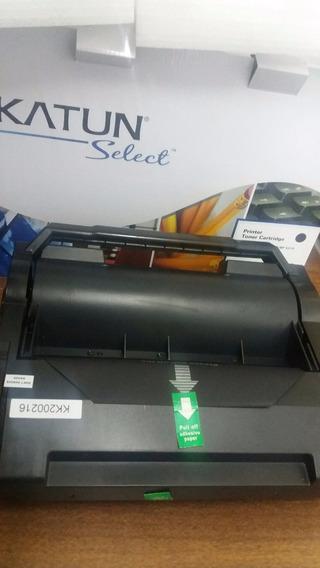 Katun Cartucho Ricoh Sp5200 Nuevo Katun Select