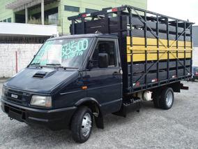 Iveco,mb608,f350,agrale,puma,f14000,d40,mb1113,cargo,mb1313