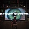 Cd Roger Waters Amused To Death Open Music Sy