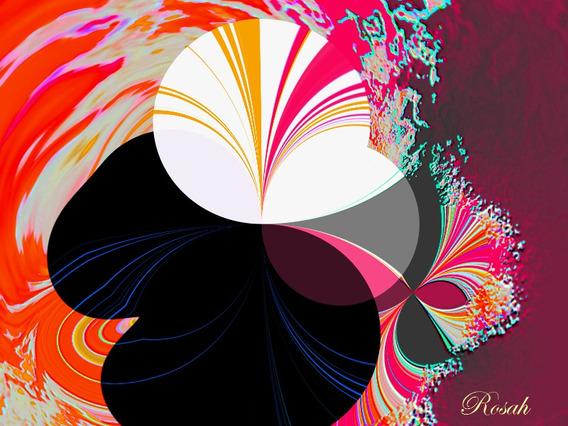 Quadro Abstrato, Pintura Abstrata, Pintura Artística,