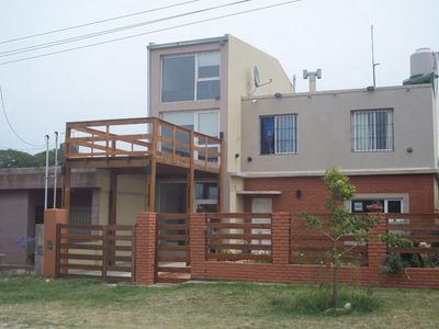Departamento En Mar Del Plata - Playas Del Sur
