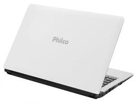 Notebook Philco 14l Desmontado Apenas Peças. Envio Td.brasil