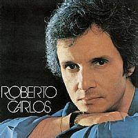 Cd Roberto Carlos - Na Paz Do Seu Sorriso (novo/lacrado)