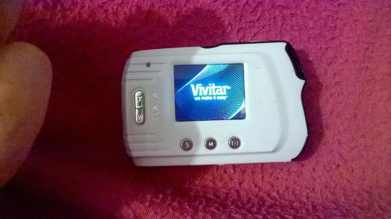 Camara Digital Vivitar