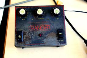 Temporizador Ranger / Funcionando/testado