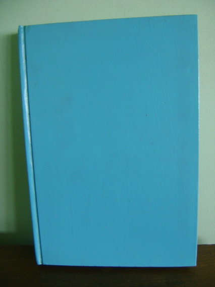 Livro Filosofia Do Direito Vol. 1 - Miguel Reale - 1972