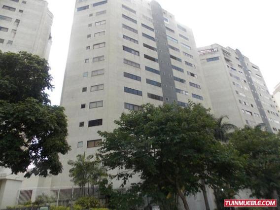 Apartamentos En Venta Mls #16-6444 Precio De Oportunidad