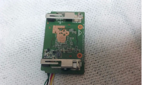 Módulo Wi-fi Tv Led Lg 39ln5700