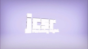 Introdução Vídeo Youtube | Logo Em 3d