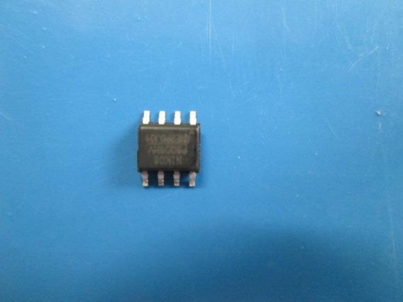 Circuito Integrado Niko-sem P8008hv Pacote Com 10 Unidades