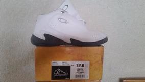 Tenis Oakley Zapatos Deportivos Hombre Talla 12 Us