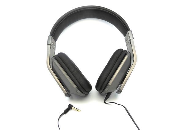Auriculares Con Microfono Y Volumen Tagwood Iph015