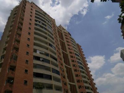Jc Bajon De Precio Apartamento En El Parral