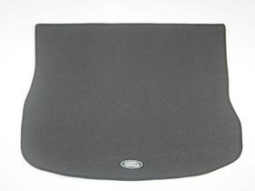 Porta Malas Range Rover Evoque - Tapete Carpete Luxo