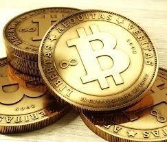$10 Pesos De Bitcoin - Btc Entrega Inmediata