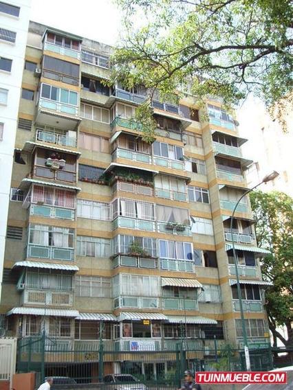 Apartamentos En Venta Inmueblemiranda 17-9404