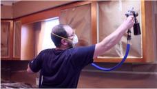 Actualizamos El Interior De Su Hogar Con Diversas Tecnicas