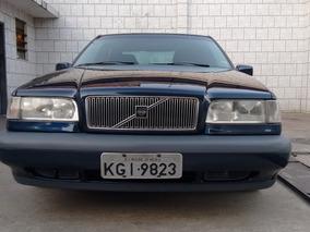 Volvo 850 Gle 2.5 1996