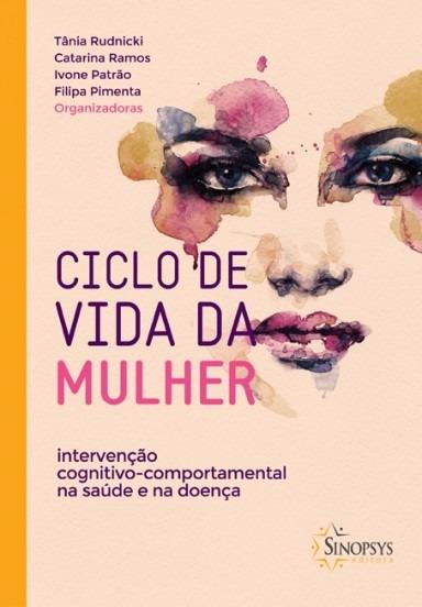 Ciclo De Vida Da Mulher: Intervenção Cognitivo-comportamenta
