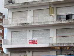 Espectacular Apartamento Sobre Agraciada-paso Molino