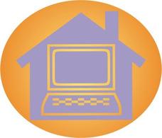 Reparacion Pc, Notebook, Fuentes, Mac, Tablet, Dvd Portatil