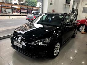 Volkswagen Golf 1.4 Tsi Comfortline Dsg Vw 0km