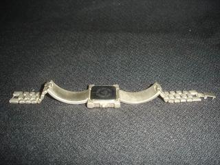 Oferta Vintage Reloj Election Dama(1071)f