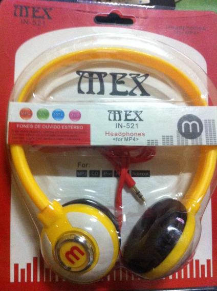 Fone Mex