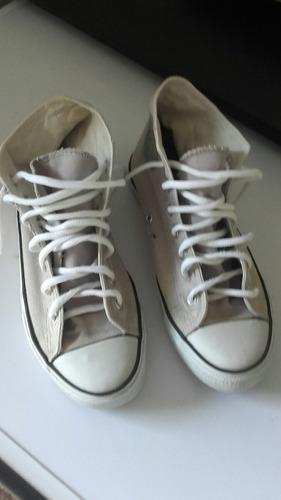 Zapatillas De 47 Street