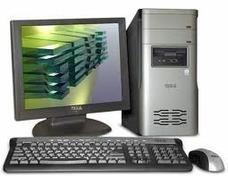 Alquiler Computadores Laptops Proyectores Infocus Impresoras