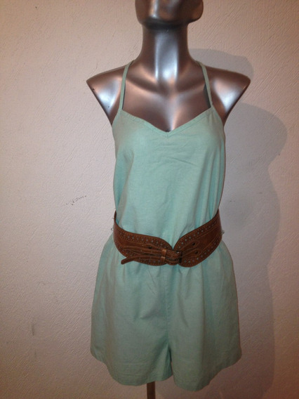Jumper Jumpsuit Mossimo T L Mossimo