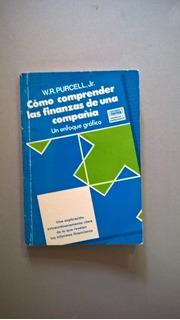 Cómo Comprender Las Finanzas De Una Compañía - Purcell