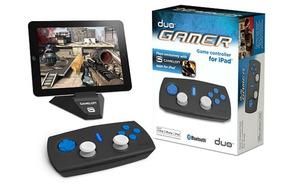 Duo Game Controller
