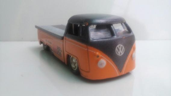 Jada Volkswagen Pickup