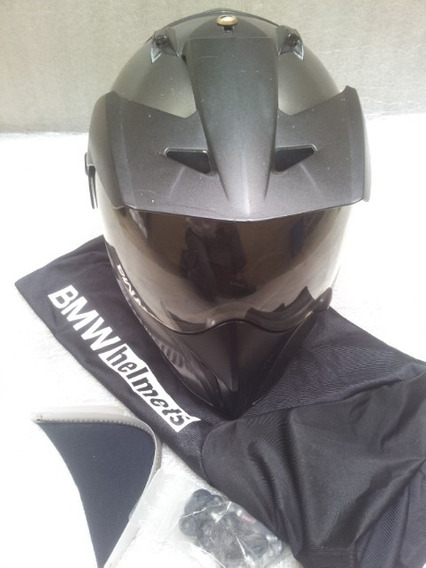 Capacete Bmw Enduro 59/60 R1200gsw Bmw R 1200 Gs Lc Adventur