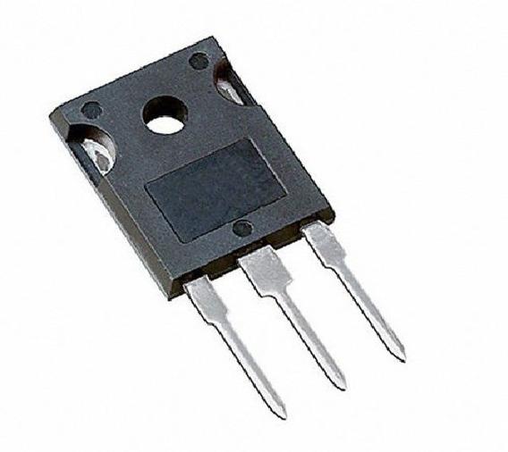 Transistor Alta Potencia 4deps12 Original