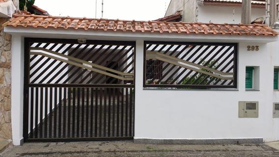 Casa Lado Praia 2 Quartos +edicula Peruíbe Particular Venda