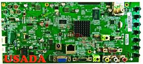 Placa Principal Cce Ln32g Ln29g Gt-1326ex-d292 Original