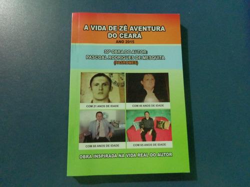 Pacote Com 2 Livros De Romance
