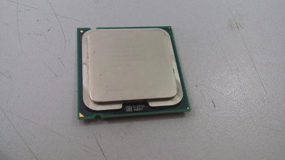 Processador E6550 Core 2duo Sla9x 2.33ghz (0474)