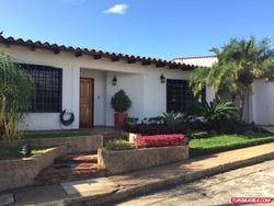 M&r Casa Las Granadinas 1