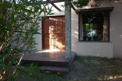 Alquilo Desde 26 Febrero - Playa Balconada, 3 Casas Desde..