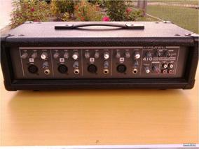Remato Vendo O Cambio Amplificador Phonic