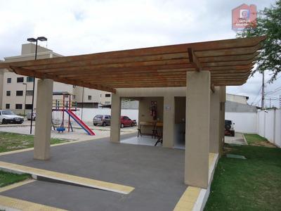 Apartamento Residencial Para Locação, Planalto, Natal. L1472 - Codigo: Ap0009 - Ap0009