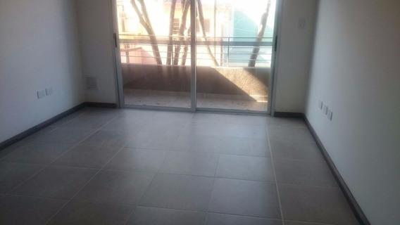 2 Ambientes Duplex Frente Balcon A Estrenar Villa Urquiza