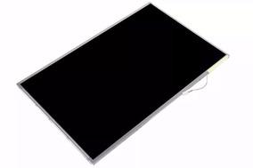 Tela Notebook 15.4 Lcd Acer Aspire 5315 3100 5720 5720g 5620